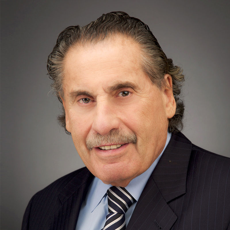 Sid Davidoff, Davidoff Hutcher & Citron, new york lawyer, attorney