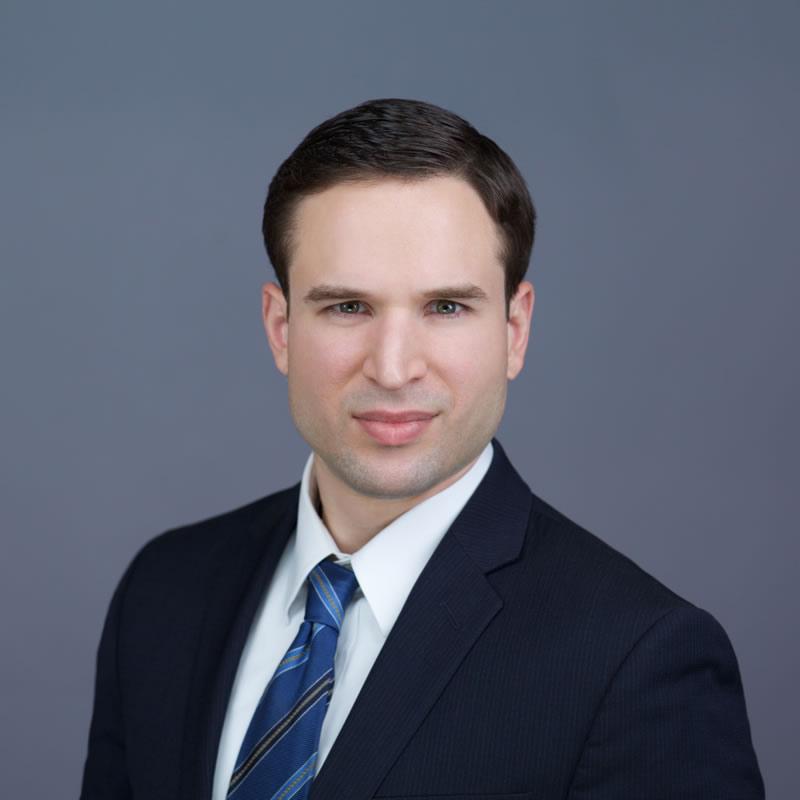 Alexander Tiktin, Bankruptcy Law, Commercial Litigation, Attorney, DHC, Davidoff Hutcher & Citron, NYC, New York City