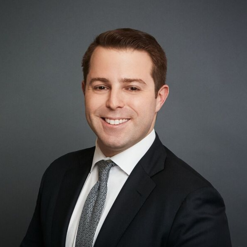 Alexander Victor, administrative law, hospitality and restaurant law, Attorney, DHC, Davidoff Hutcher & Citron, NYC, New York City