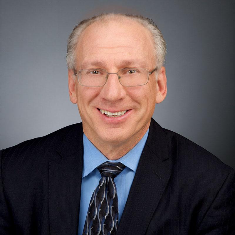 Arthur Goldstein, Davidoff Hutcher & Citron, new york lawyer, new york attorney, government relations