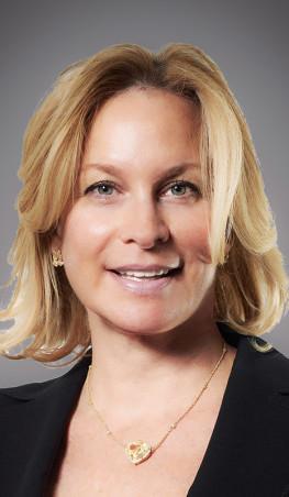 Leslie F. Barbara