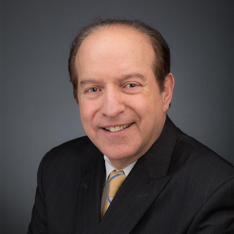 Charles Klein, Davidoff Hutcher & Citron, DHC legal, new york lawyer, new york attorney, fashion law