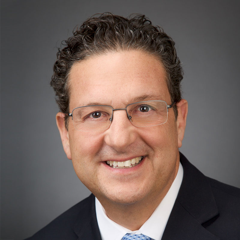 Charles Capetanakis, DHC, attorney, lawyer