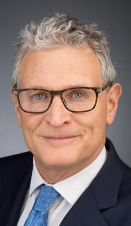 David H. Wander