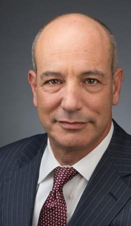 Derek Wolman