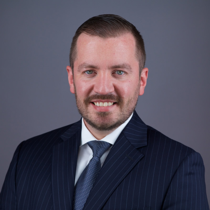 Eugene Pilman, Government Relations, Land Use, Administrative Law, Attorney, DHC, Davidoff Hutcher & Citron, NYC, New York City