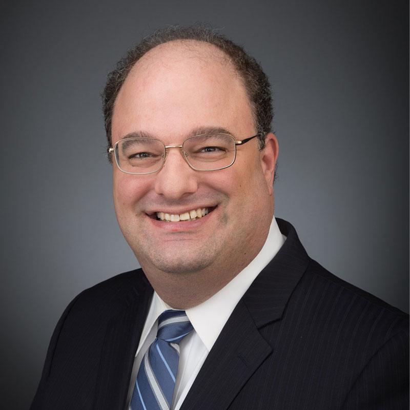 Gary I. Lerner, Davidoff Hutcher & Citron, DHC legal, new york lawyer, new york attorney