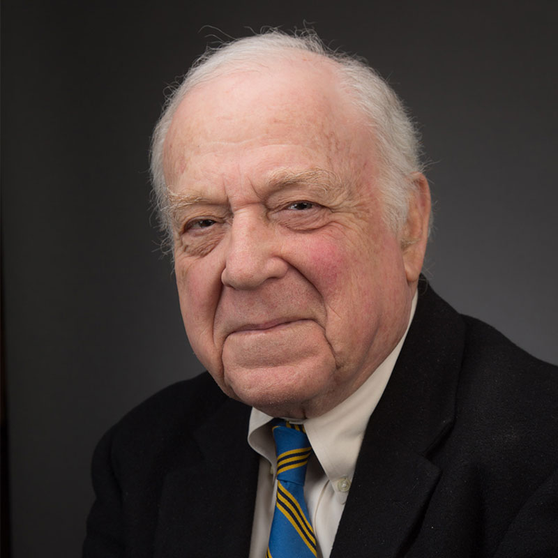 Howard B. Presant, Davidoff Hutcher & Citron, DHC legal, new york lawyer, new york attorney,