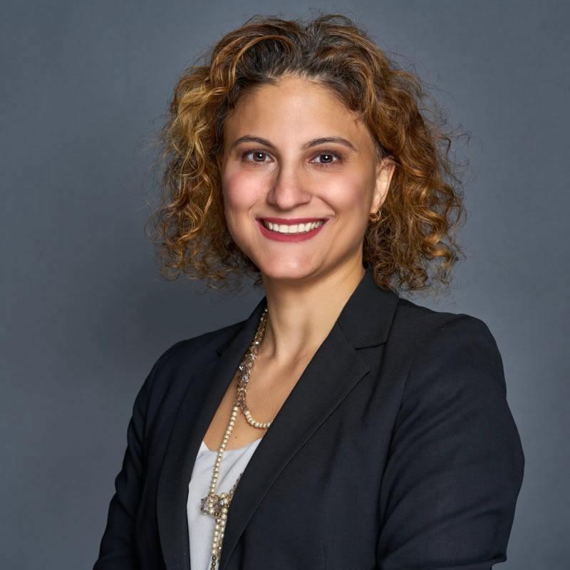 Jennifer Abelaj, Trusts & Estates Law, Attorney, DHC, Davidoff Hutcher & Citron, NYC, New York City