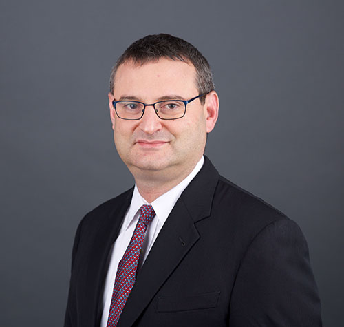 Josh Krakowsky, Commercial Litigation, Attorney, DHC, Davidoff Hutcher & Citron, NYC, New York City