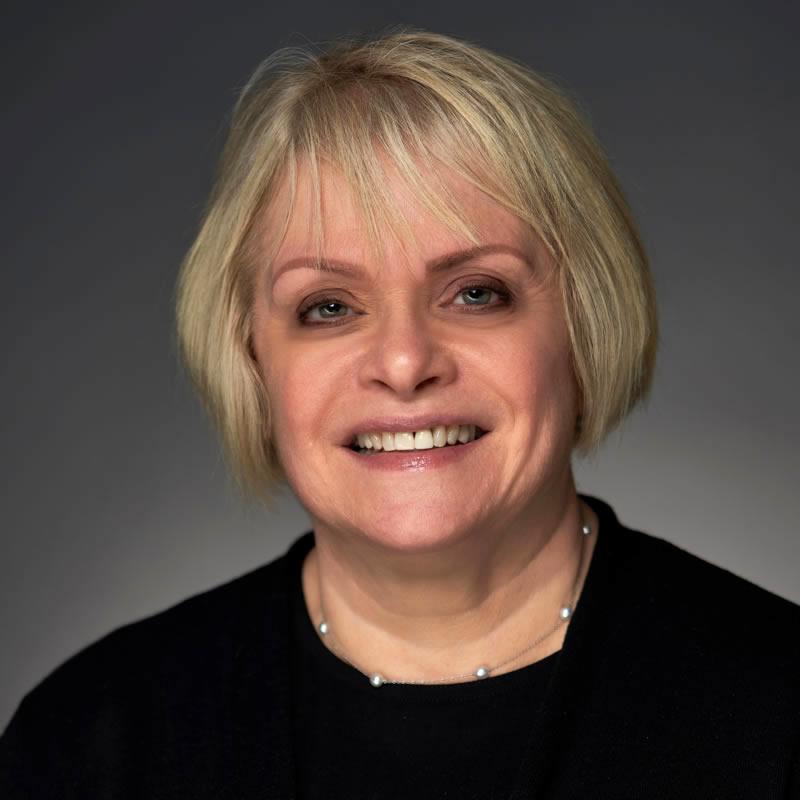 Judith Ackerman
