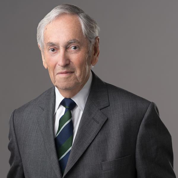 Stephen Slade, government relations, Attorney, DHC, Davidoff Hutcher & Citron, NYC, New York City