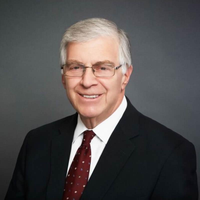 Mark Spund, Employment law, Attorney, DHC, Davidoff Hutcher & Citron, NYC, New York City