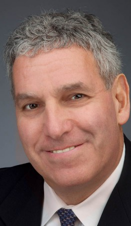 Martin H. Samson