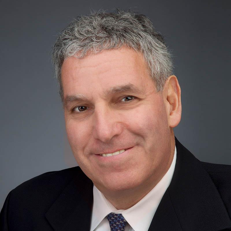 Martin H. Samson, Attorney, DHC, Davidoff Hutcher & Citron, NYC, New York City