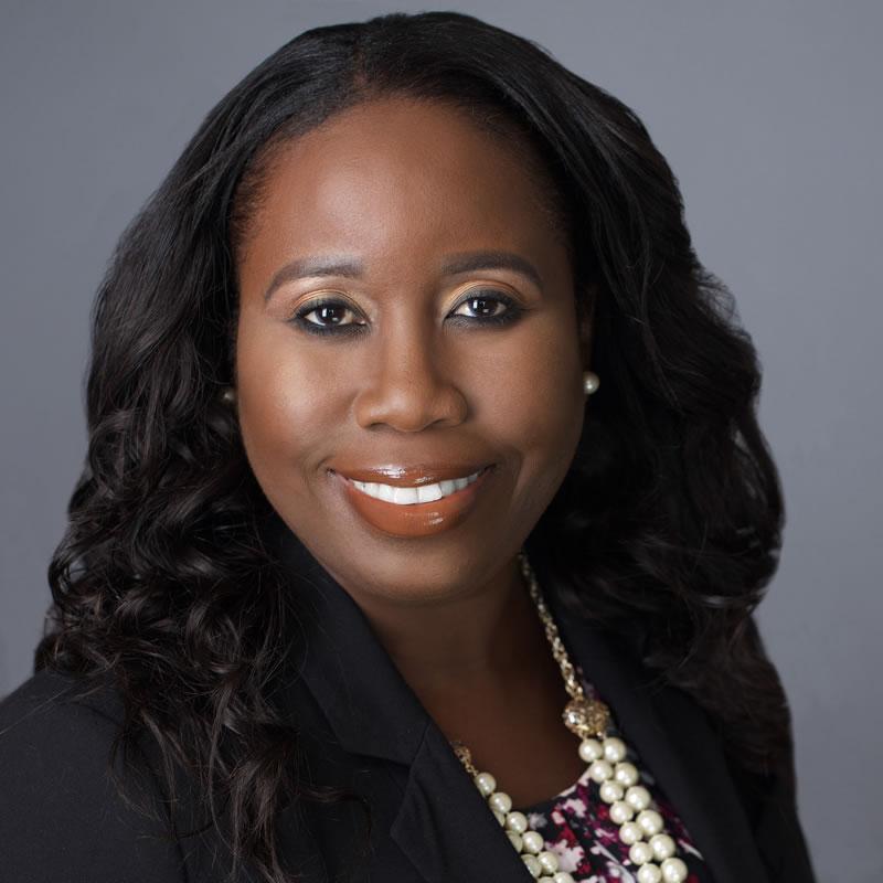 Melissa Chapman, Government Relations, Attorney, DHC, Davidoff Hutcher & Citron, NYC, New York City