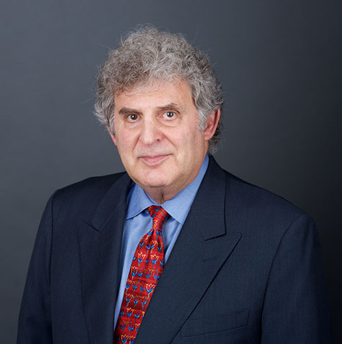 Michael Wexelbaum, Commercial Litigation, Corporate Law, Fashion Law, Outdoor Advertising, Real Estate Law, Attorney, DHC, Davidoff Hutcher & Citron, NYC, New York City