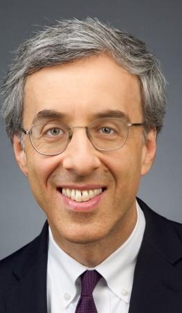 Peter M. Ripin