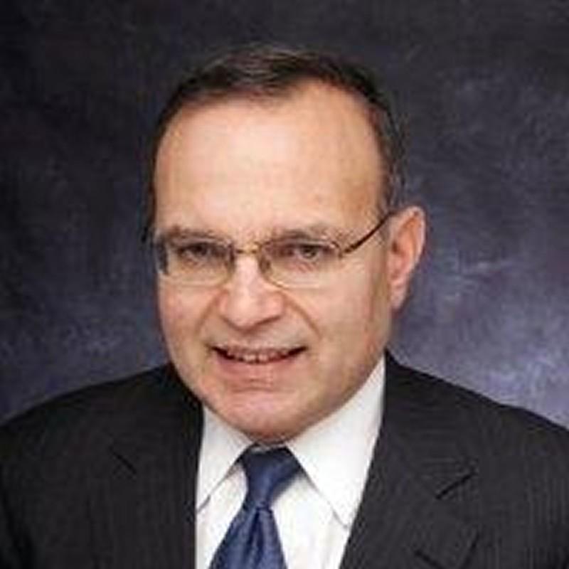 Richard G. Tashjian