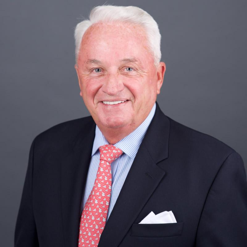Robert Costello, administrative law, commercial litigationAttorney, DHC, Davidoff Hutcher & Citron, NYC, New York City