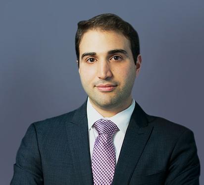 Steven Appelbaum