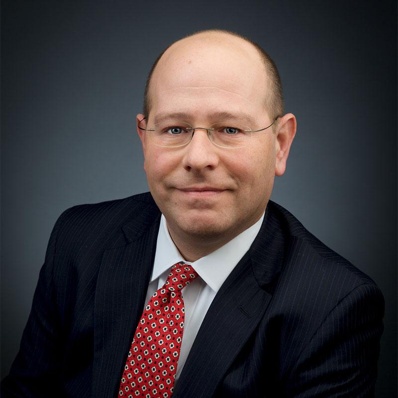 Eric Przybylko, Davidoff Hutcher & Citron, DHC legal, new york lawyer, new york attorney