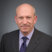 William Walzer, Attorney, DHC, Davidoff Hutcher & Citron, NYC, New York City