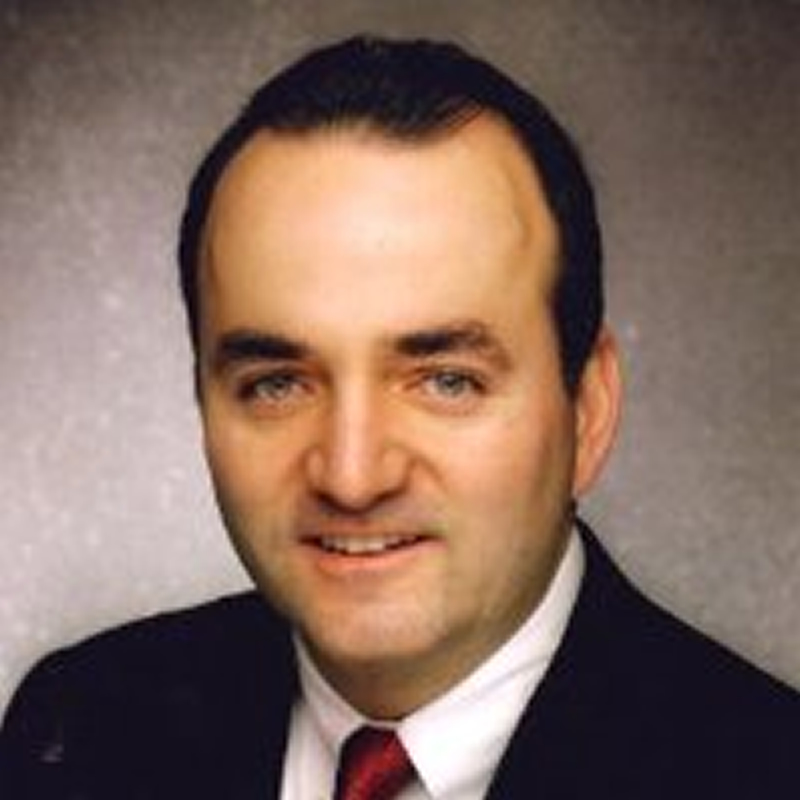 Gerald Padian, commercial litigation, Attorney, DHC, Davidoff Hutcher & Citron, NYC, New York City