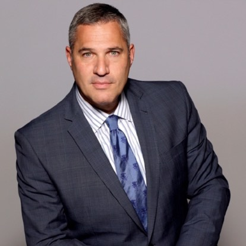 Michael Wildes, Attorney, DHC, Davidoff Hutcher & Citron, NYC, New York City
