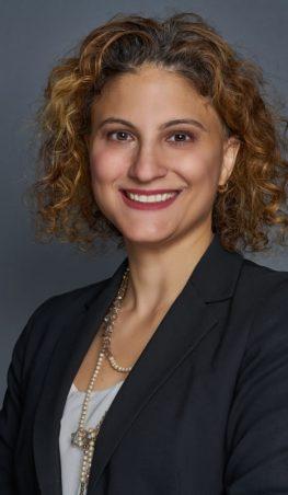 Jennifer Abelaj