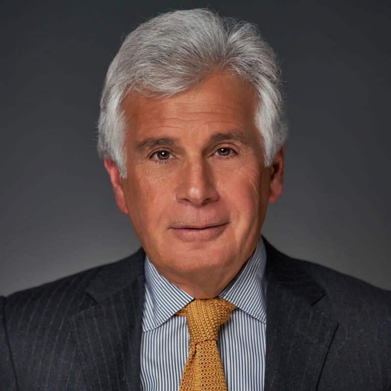 Jeffrey Citron