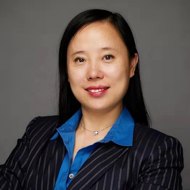 Claire Wu, Corporate Law, Attorney, DHC, Davidoff Hutcher & Citron, NYC, New York City