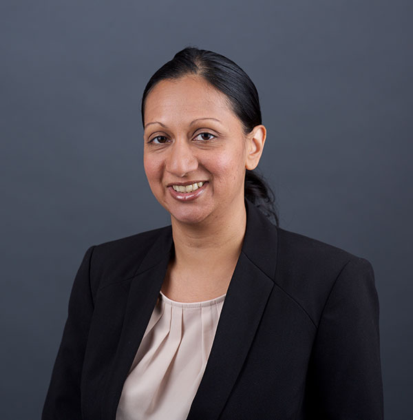Ashwini Jayaratnam, commercial litigation, Attorney, DHC, Davidoff Hutcher & Citron, NYC, New York City