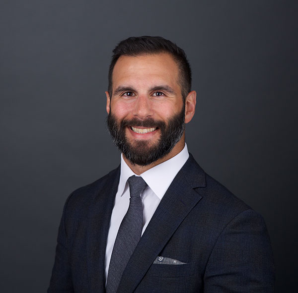 BRIAN C. KOCHISARLI, administrative law, commercial litigation, corporate law, government relations, land use, real estate law, Attorney, DHC, Davidoff Hutcher & Citron, NYC, New York City