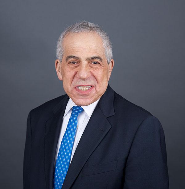 Elliot Lutzker, corporate law, Attorney, DHC, Davidoff Hutcher & Citron, NYC, New York City