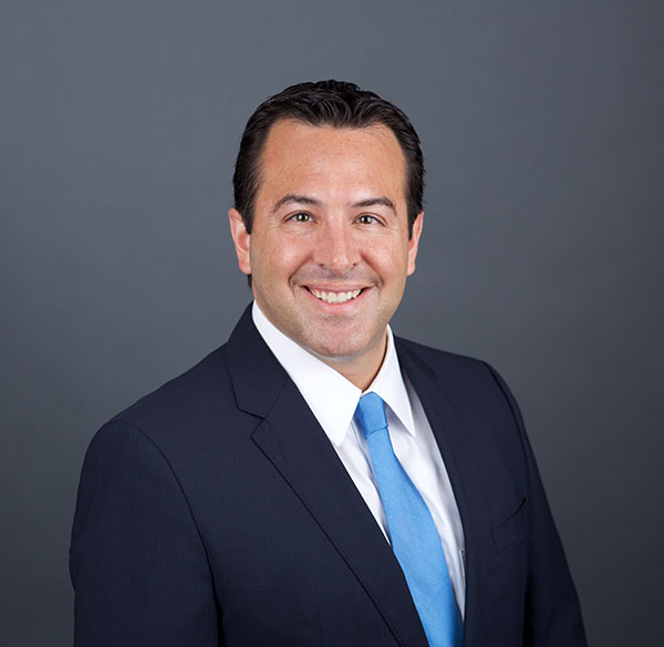 Steven John Sedereas, commercial banking & Finance Law, Corporate law, Real estate law, Attorney, DHC, Davidoff Hutcher & Citron, NYC, New York City