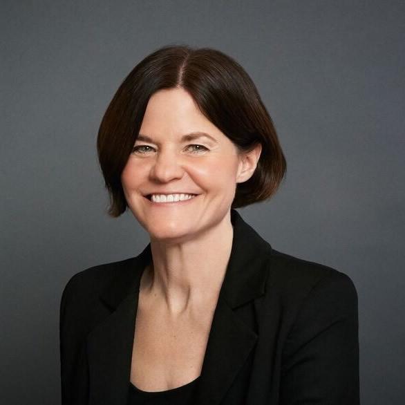 Maria Groeneveld
