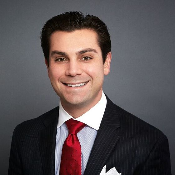 Adam Citron, Divorce and Family Law, Attorney, DHC, Davidoff Hutcher & Citron, NYC, New York City