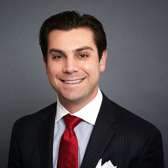 Adam Citron, Divorce and Family Law, Attorney, DHC, Davidoff Hutcher & Citron, NYC, New York City