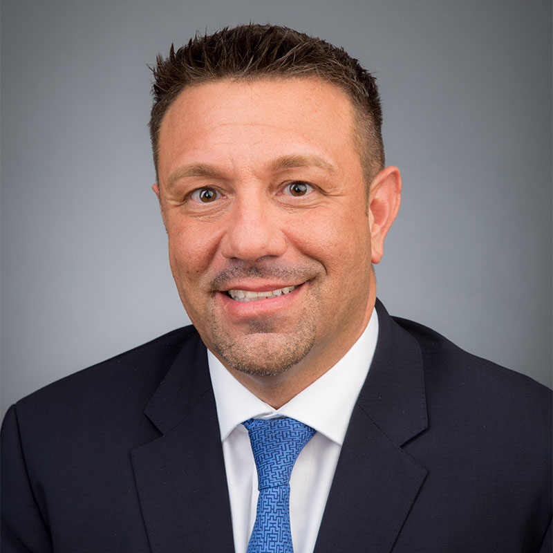 Frank Perrone, Commercial Law, Construction Law, Trusts and Estates Law, Elder Law, Divorce and Family Law, Attorney, DHC, Davidoff Hutcher & Citron, NYC, New York City