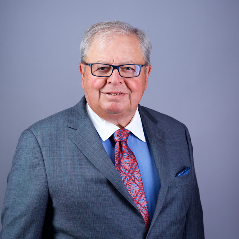 Robert Rattet, Bankruptcy Law, Attorney, DHC, Davidoff Hutcher & Citron, NYC, New York City