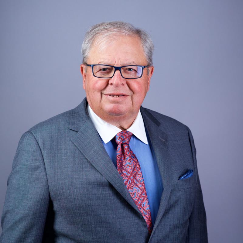 Robert Rattet, Bankruptcy Law, Attorney, DHC, Davidoff Hutcher & Citron, NYC, New York City