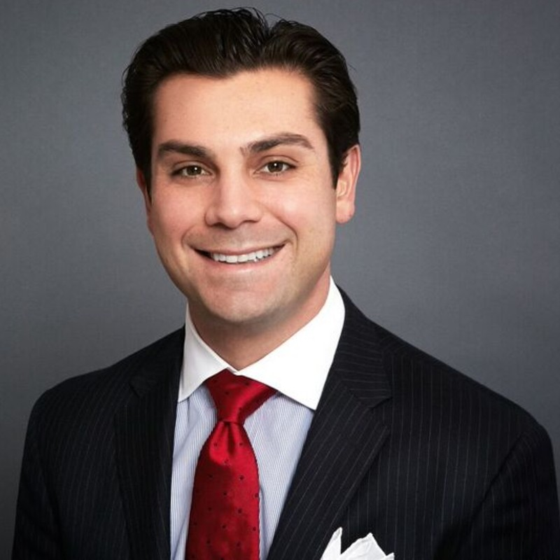 Adam Citron, Divorce & Family Law, Attorney, DHC, Davidoff Hutcher & Citron, NYC, New York City