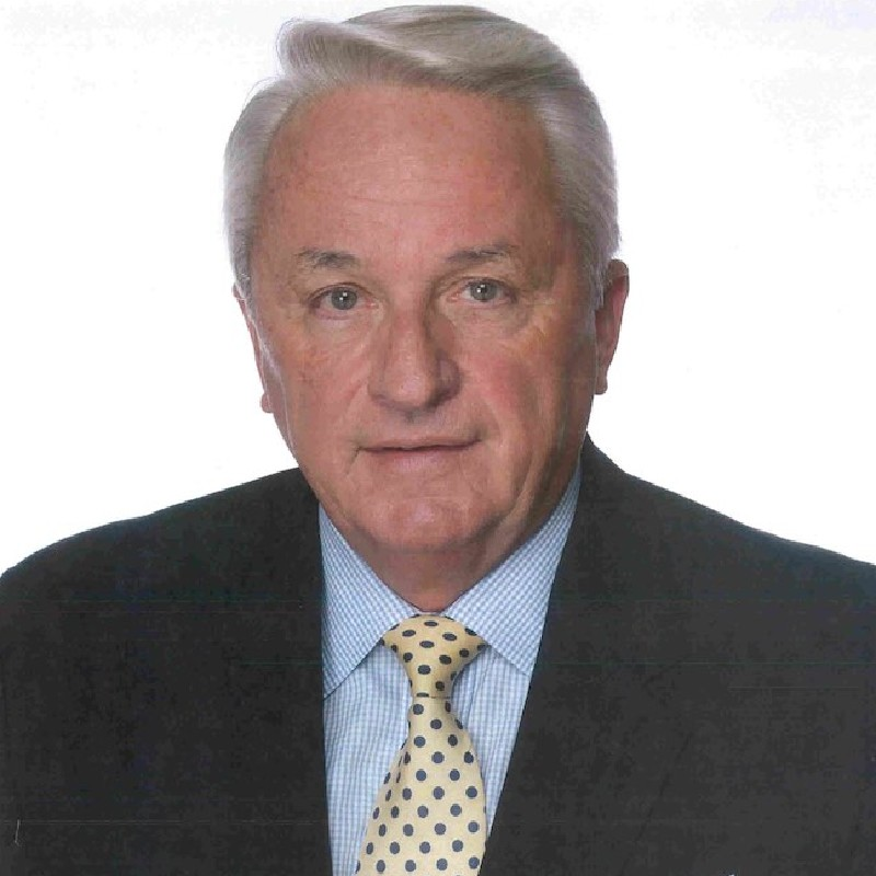 Robert Costello, attorney