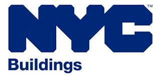 NYC Buildings Logo
