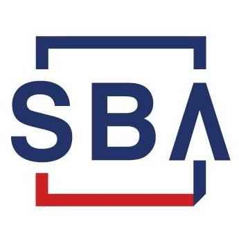 U.S. Small Business Association Logo
