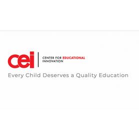 CEI Logo